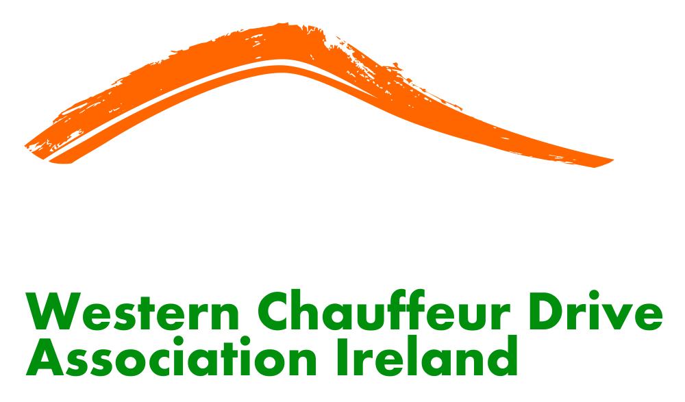 Western Chauffeur Drive Association Ireland